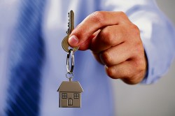 Приобретение жилья на материнский капитал