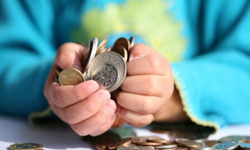 Отмена накопительной части страховой пенсии