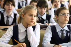 Выплаты на учащихся в общеобразовательных школах